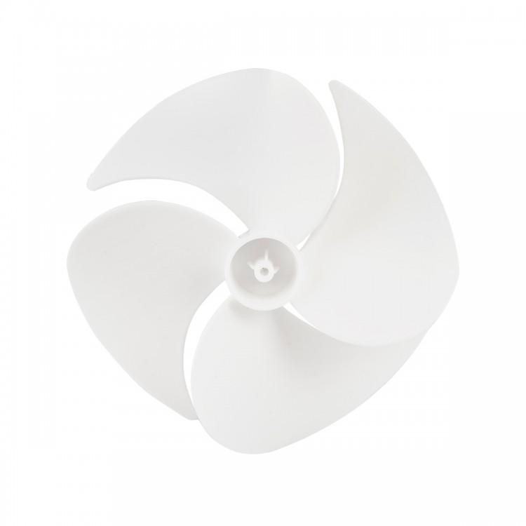Buzdolabı Dış Fan Pervane 145MM - 4858340185