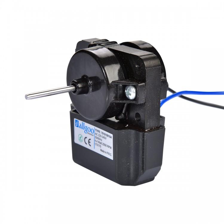 Buzdolabı Evaporatör Fan Motoru ( İç Fan ) Universal