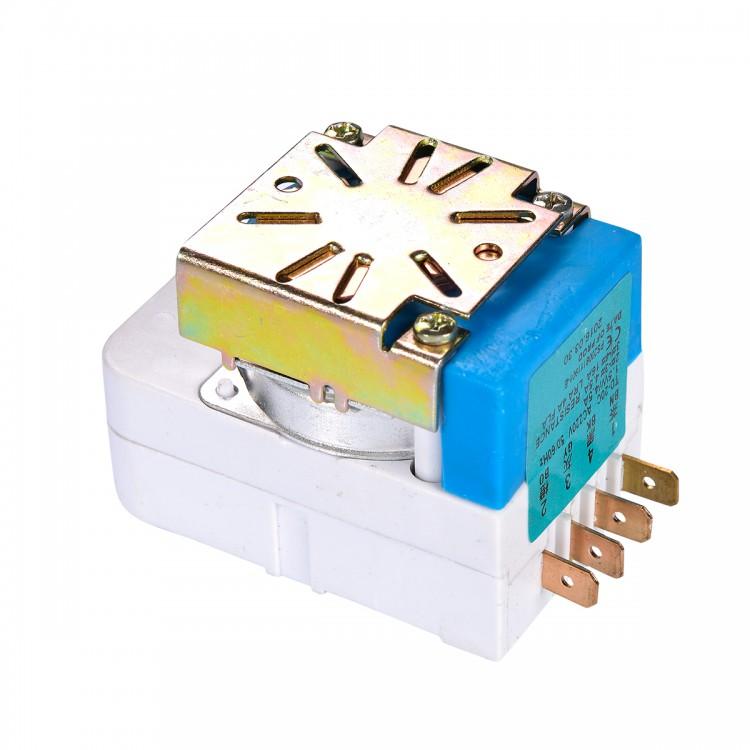 Buzdolabı No-Frost Timer Aeg - Bosch - Vestel
