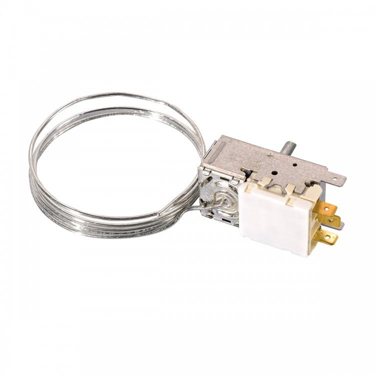 Buzdolabı Termostat Ranco VT9