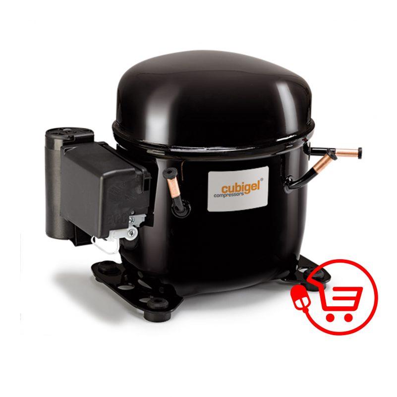 Cubigel-Kompresor-P-Serisi
