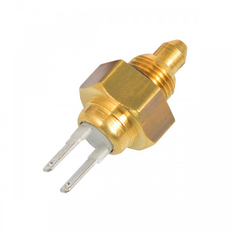 ECA - Calora - Daldırma Tip NTC Sensör