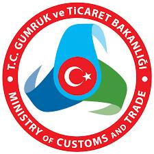 ETBIS_logo