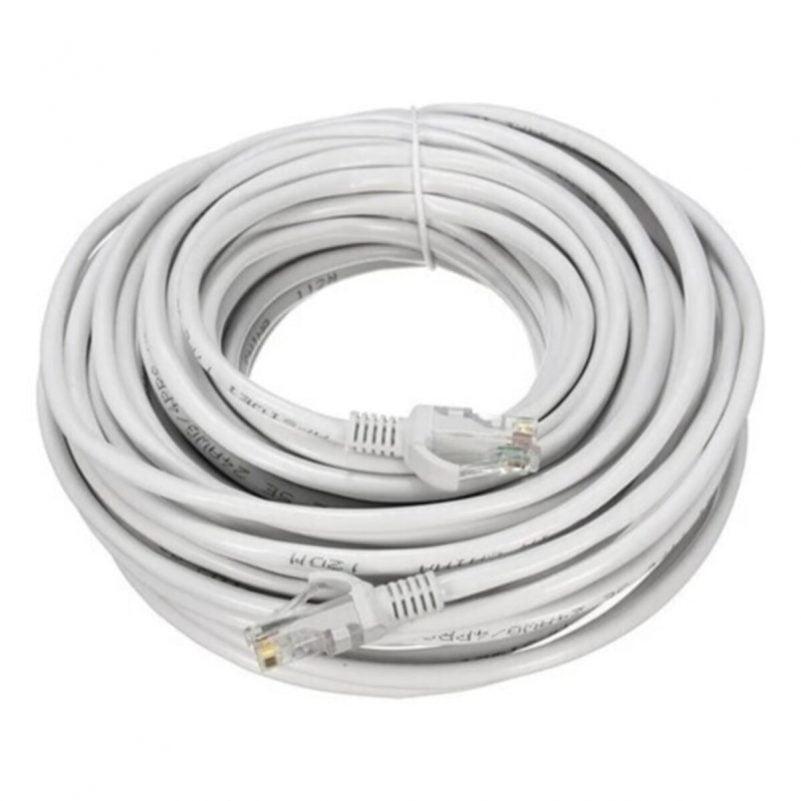 Egelis-CAT6-Ethernet-Network-Kablosu