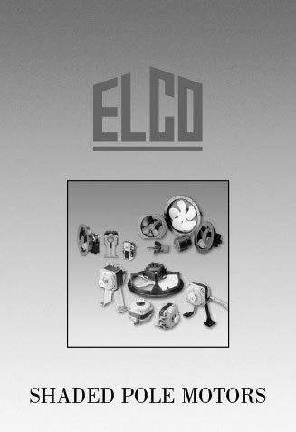 Elco-Fan-Motorlari-sogutmamarketim
