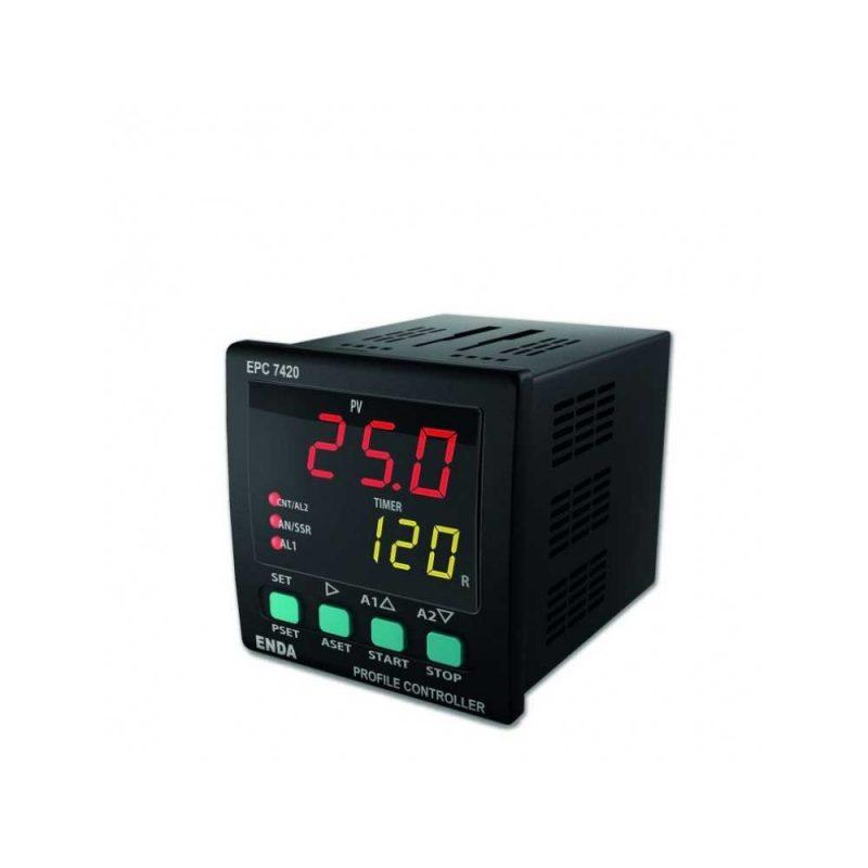 ENDA-Proses-Profil-Kontrol-Cihazı-EPC7420