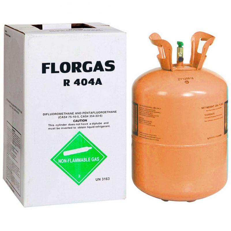 Florgas_R404a_sogutmamarketim