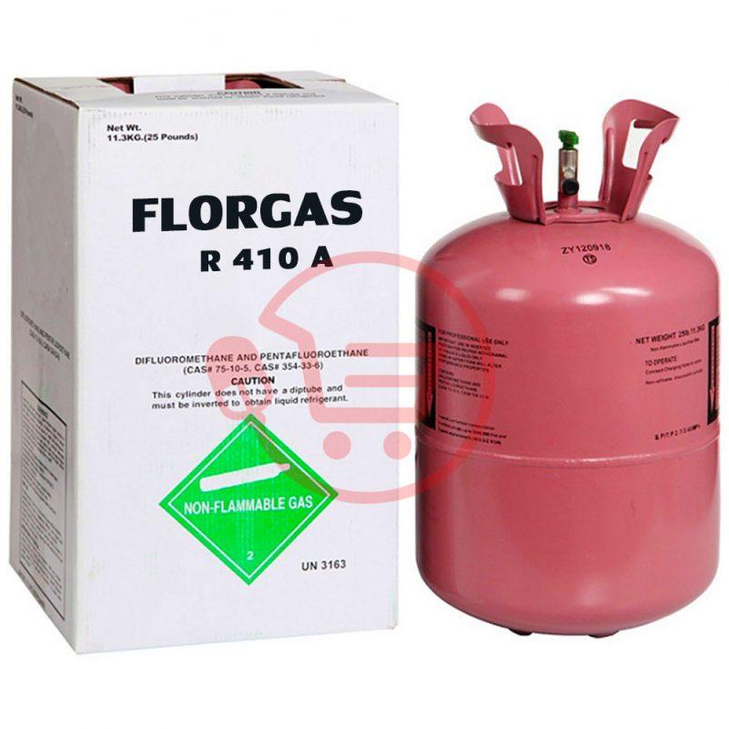 Florgas_R410a_sogutmamarketim