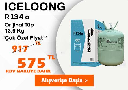 ICELOONG-R134-A-GAZ-KAMPANYASI