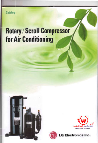 LG-rotary-kompresorler-urun-katalogu-sogutmamarketim