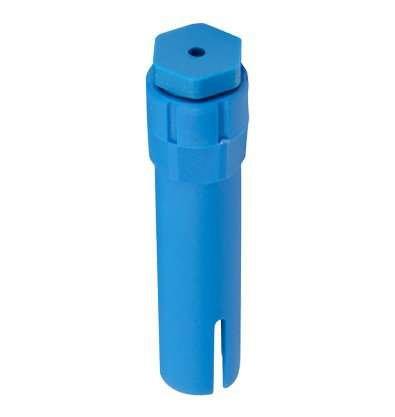 ENTES - Sıvı Seviye Elektrodu LLS-01