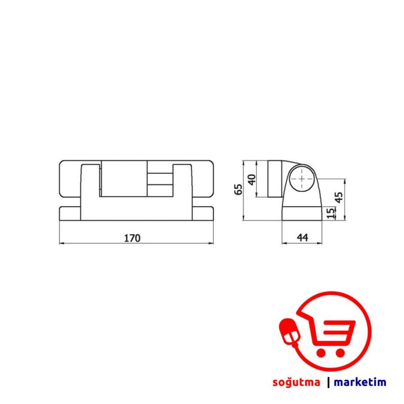 Plastik_Mentese_I34i_detay