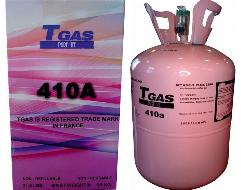 R410a_TGAS