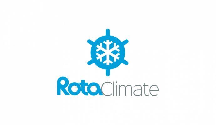 Rota_Climate_Logo