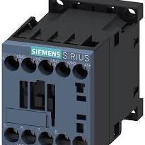 SIEMENS - 3RH2131-1BF40 Yardımcı Kontaktör 110V DC BOY S00
