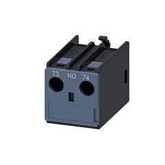 SIEMENS - 3RH2911-1AA10 Yardımcı Kontaktör Bloğu