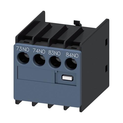 SIEMENS - 3RH2911-1LA20 Yardımcı Kontaktör Bloğu