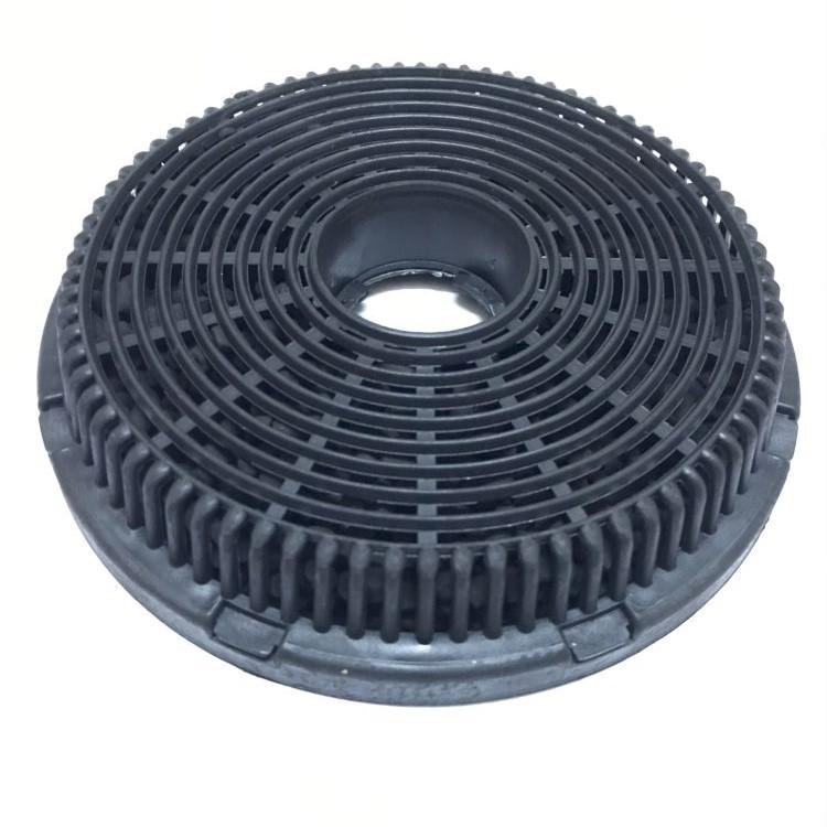 Simfer Karbon Filtre (3 Tırnak)