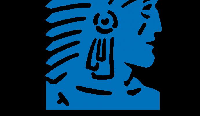 Tecumseh-Logo