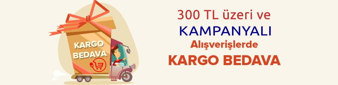 Ucretsiz_Kargo