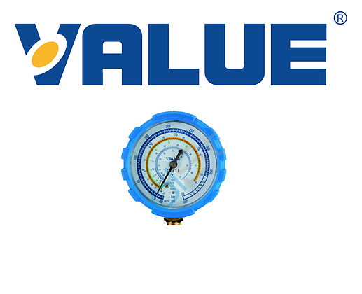 Value-Ø68-Alç.Basınç-Mnfld-Saati