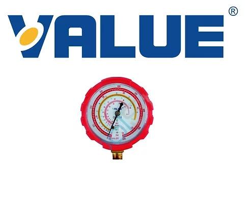 Value-Ø68-Yük.Basınç-Mnfld-Saati