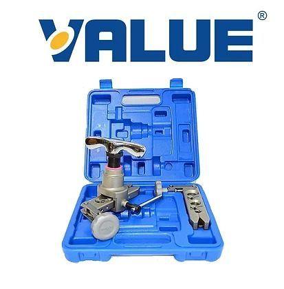 Value VFT-808-C-sogutmamarketim