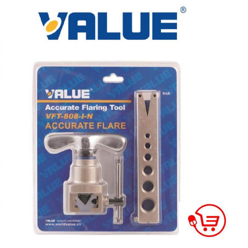 Value Havsa Takimi vft 808 in