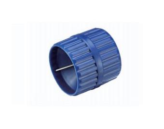Value VRT-301 Çapak Temizleme Adaptörü (Plastik)