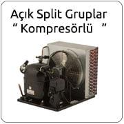 acik-split-gruplar