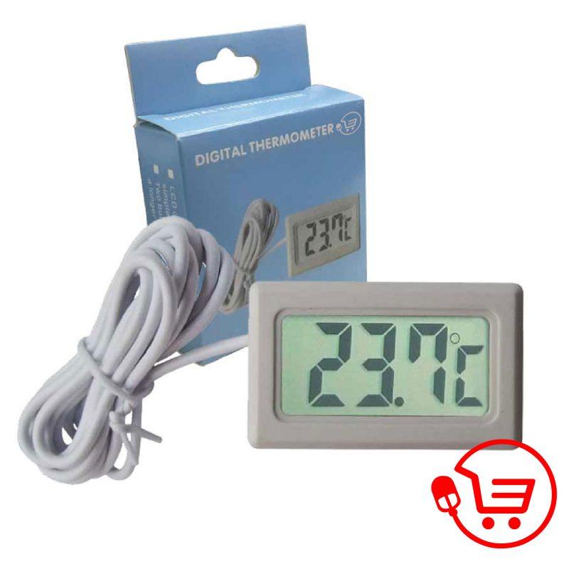 agea-TL-8009-nem-olcer-termometre