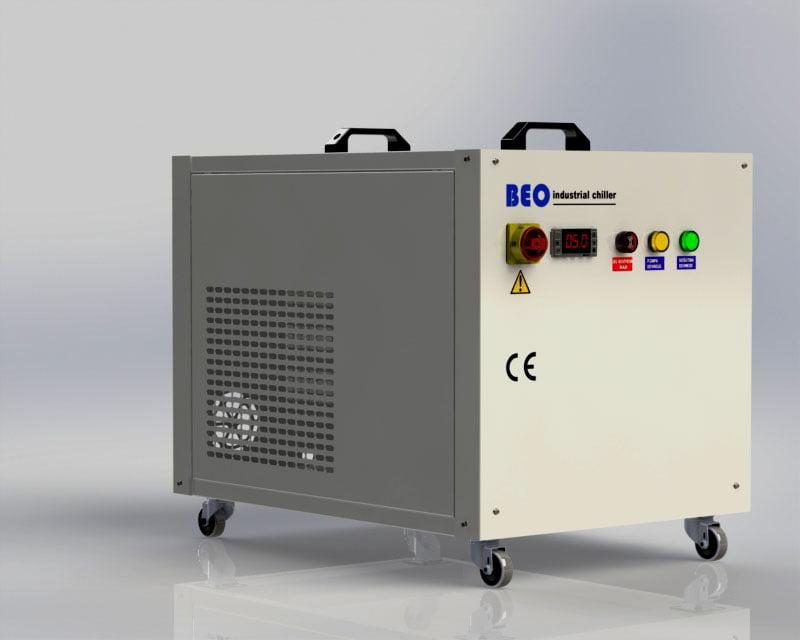 beo-2021-new-mini-chiller02