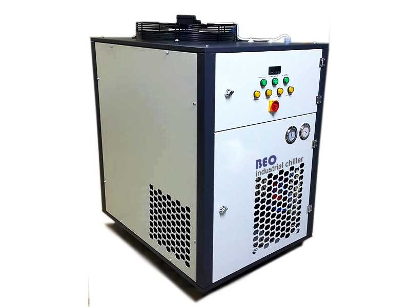 beo-chiller-systems-002