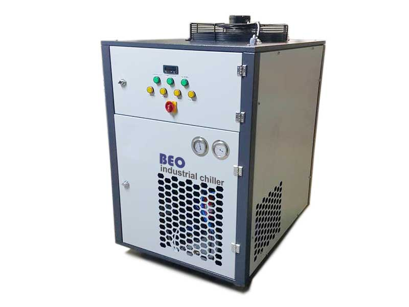beo-chiller-systems-004