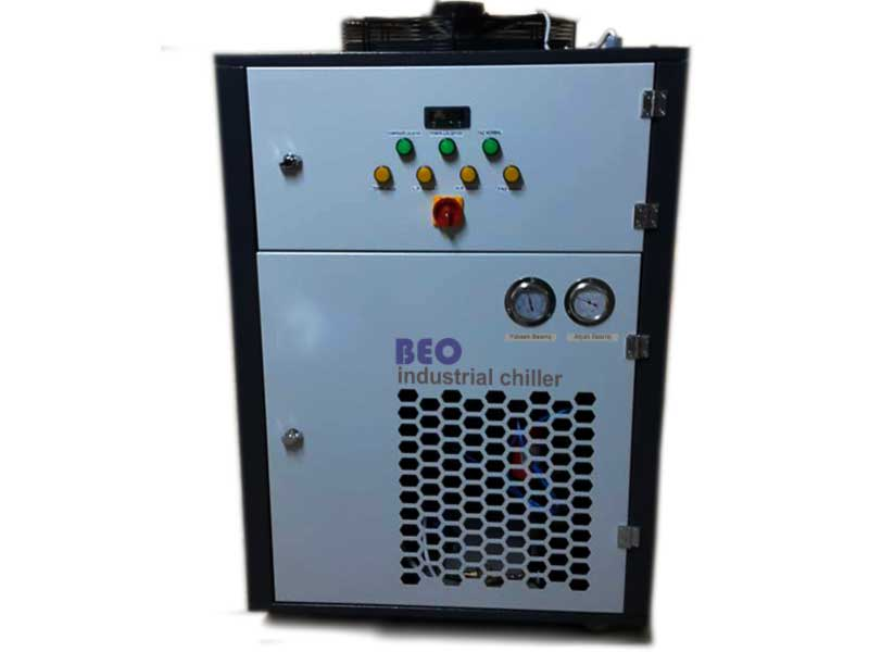 beo-chiller-systems