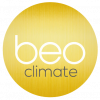 beo-climate-logo