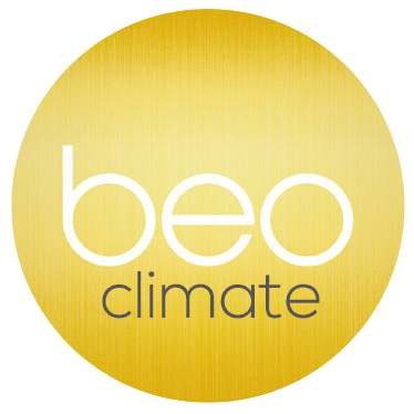 beo-climate-logo