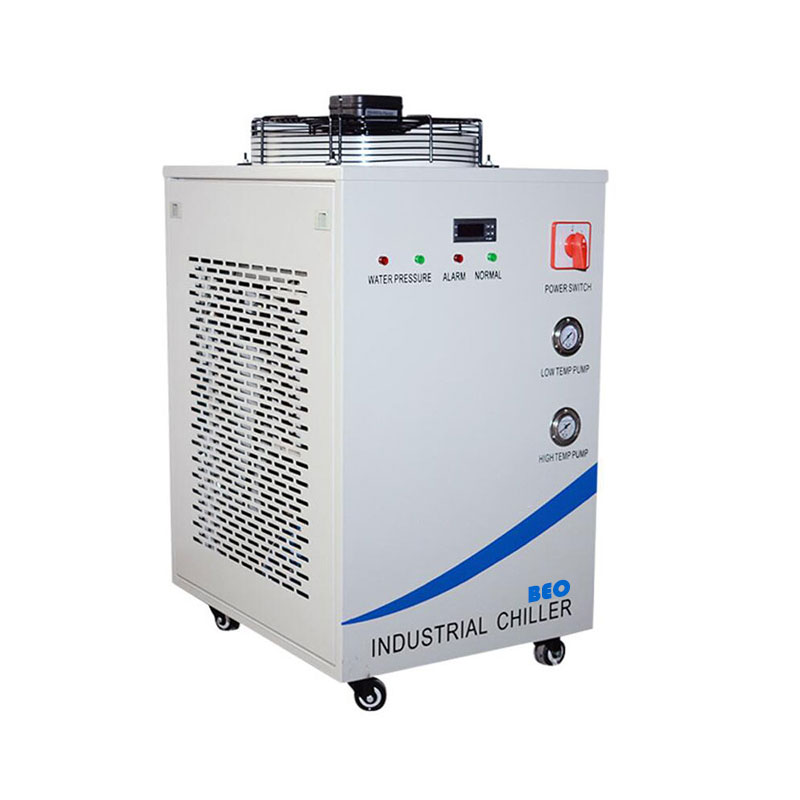 beo-cnc-chiller-mia-series-002