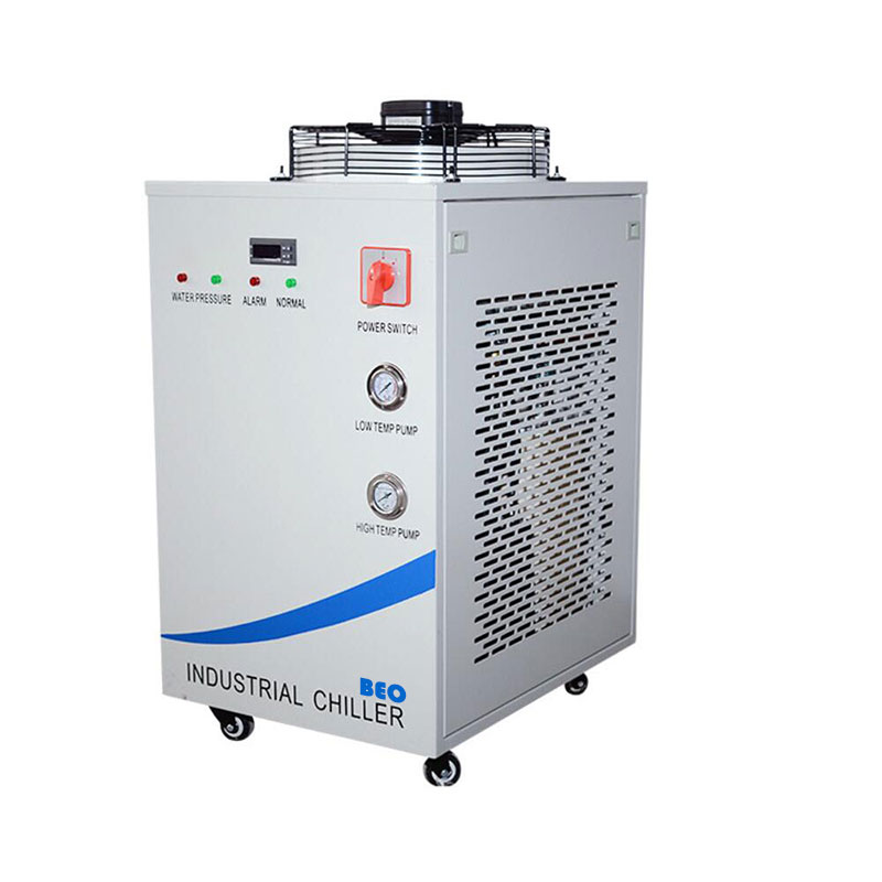 beo-cnc-chiller-mia-series