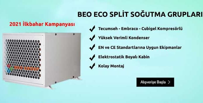 beo-eco-seri-split-gruplar