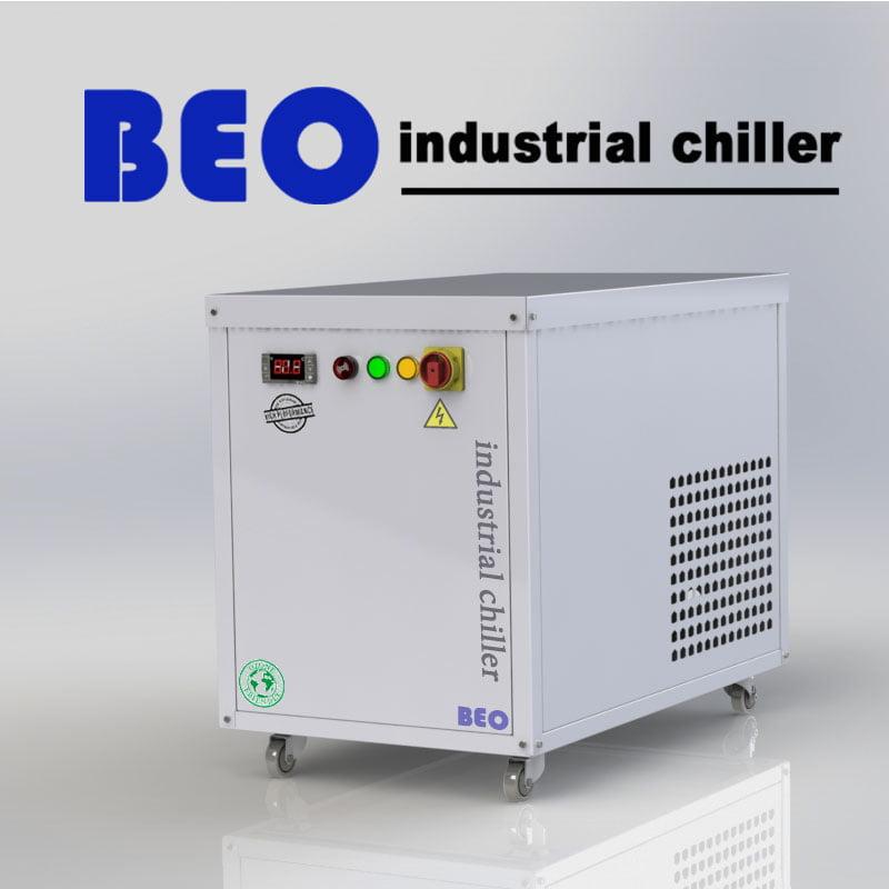 beo-mini-chiller-series