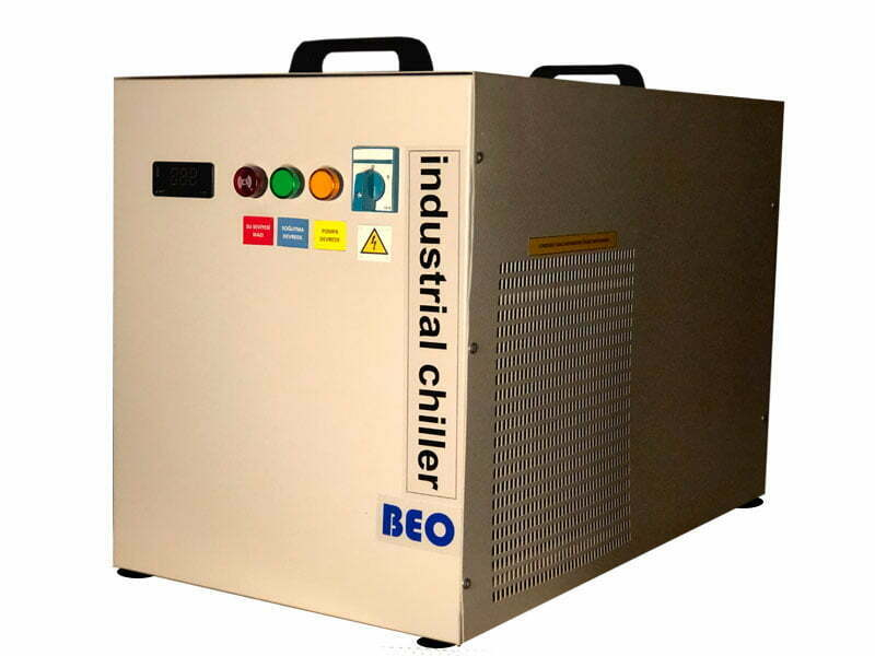 beo-new-mini-chiller