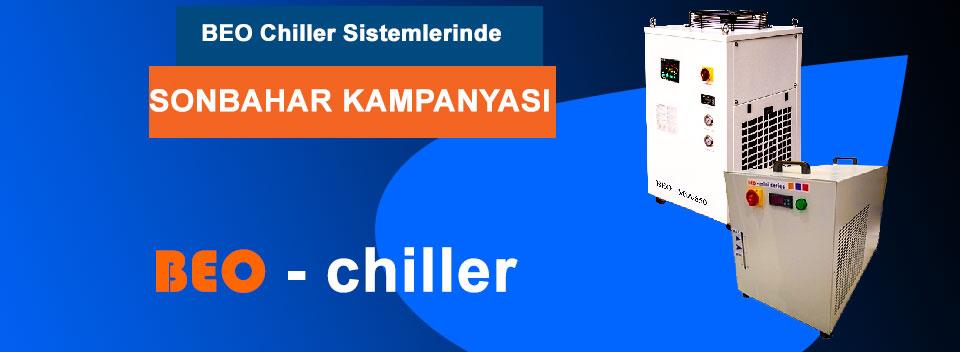 beo_chiller_banner