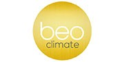 BEO Climate