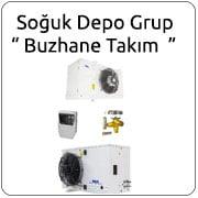 buzhane-takim-sogutma-gruplari