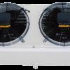 cold-room-evaporators_soguk_oda_evaporatoru_beo_cool