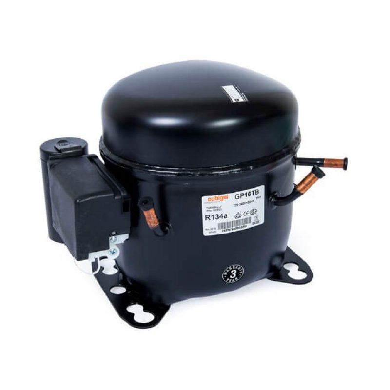 cubigel-kompresor-sogutmamarketim