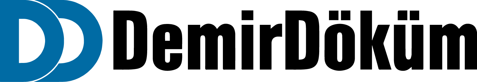 Demirdöküm
