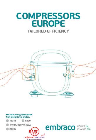 embraco-kompresorler-katalogu-sogutmamarketim