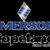 emerson-copeland-logo